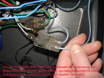 www.elweb.de_coppermine_albums_userpics_10015_normal_stecker_bh.jpg