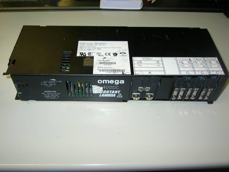 power_supply_omega400dc-01.jpg